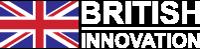 British_Innovation