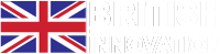 British_Innovation