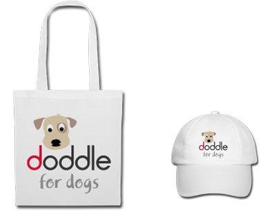 Doddler Rewards