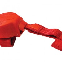 Doddle Dog Pod and lead for Harnesses