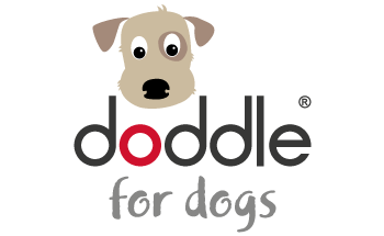 Doddle for dogs